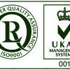 PES (UK) Ltd announce ISO 9001:2008 Quality Management System Standards approval