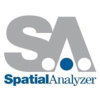SpatialAnalyzer: Sales - Support - Training